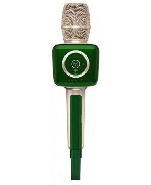 """TOSING V1 - беспроводной караоке блютус """"Bluetooth"""" микрофон премиум класса"""