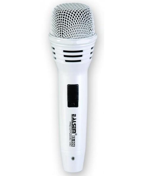 EALSEM ES-906 - микрофон для караоке