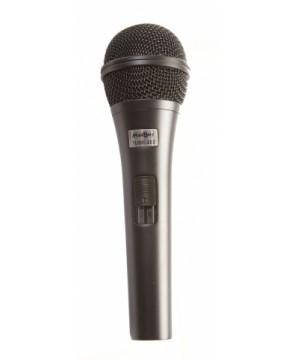 Madboy TUBE-202 - микрофон проводной динамический вокальный