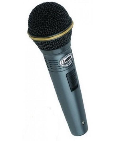 EALSEM ES-65K - вокальный микрофон для караоке